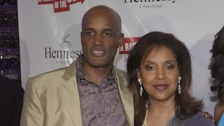 'Tell Me More' with Phylicia Rashad, Kenny Leon