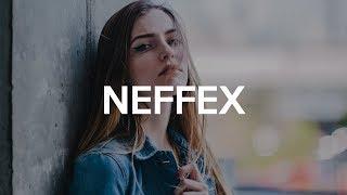 NEFFEX - Dangerous  ⚡