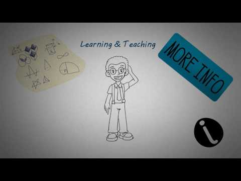 Working Memory in Learning and Teaching