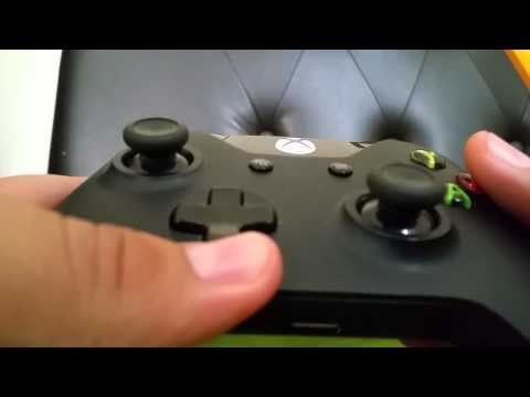 Mortal kombat X easy trick for test your might