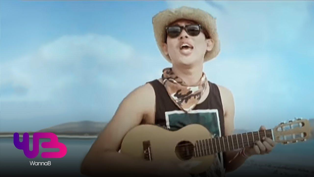 Download Budi Doremi - Satu Hari Yang Cerah (Official Music Video) MP3 Gratis