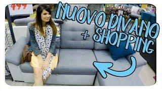 Compriamo i MOBILI per la NUOVA CASA insieme a VOI!!