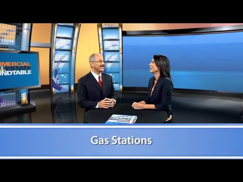 How to Invest in Gas Stations, Car Washes, and Convenience Stores - Cherif Medawar