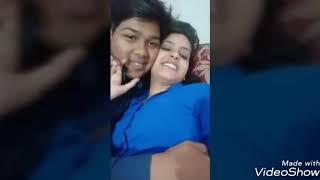hot desi sexy MMS Indian girl