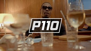P110 - Traumz - Whip Game [Music Video]
