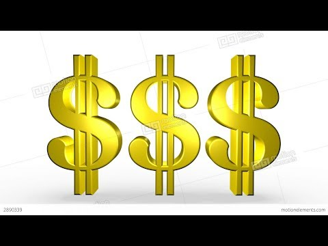 HOW TO GET $500 CASH MONEY WITH $0 IN BANK VIDEO TUTORIAL