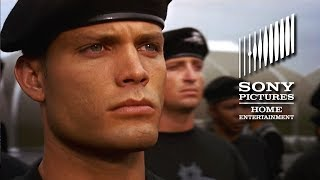 Download Starship Troopers Trailer - 20th Anniversary Edition Available on 4K Ultra HD Video