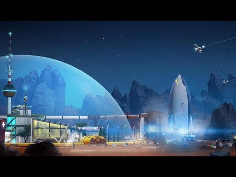 How to download Surviving Mars