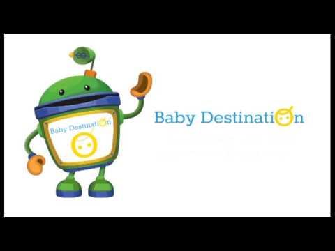 Baby Destination Bot