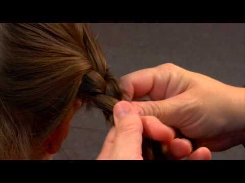 Preventing the Spread of Head Lice