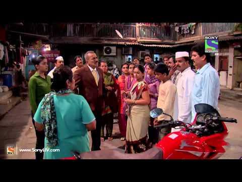 Xxx Mp4 CID Mumbai Ki Chawl Ka Rahasya Episode 1057 28th March 2014 3gp Sex