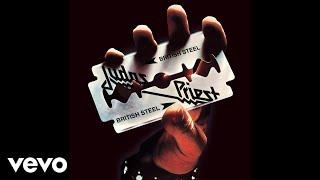 Download Judas Priest - Red, White & Blue (Audio) Video