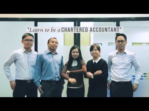 Diploma in Accounting at AMC College Kota Kinabalu