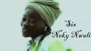 De King Of Glory [Full Album] by Sis Neky Nwali - Latest Gospel Music Videos