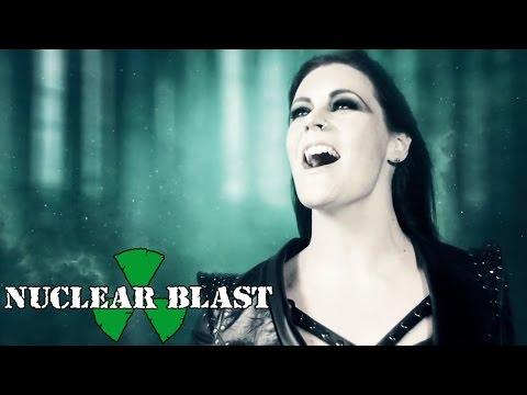 Nightwish - Élan (OFFICIAL VIDEO)