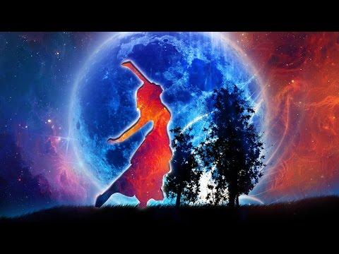 Lucid Dreaming Music -