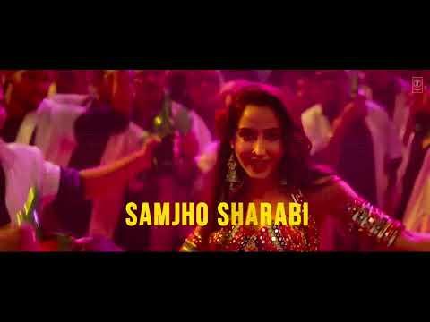 Xxx Mp4 Lyrical O SAKI SAKI Batla House Nora Fatehi Tanishk B Neha K Tulsi K B Praak Vishal Shekhar 3gp Sex