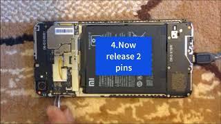 mi note 4 edl mode test point Videos - ytube tv
