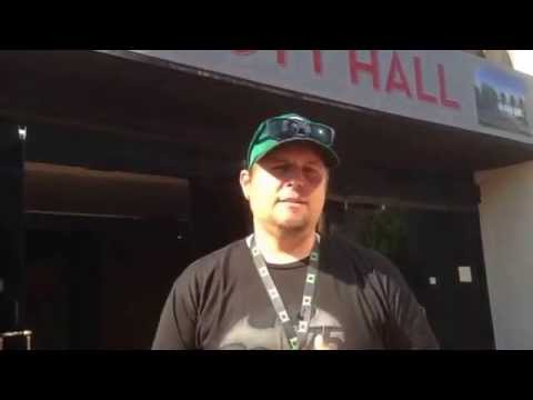 SDCC 2014: Preview Prep of San Diego Comic-Con 2014 Volunteer Registration, Film Festival & Anime