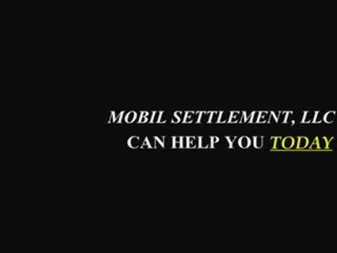 How To Get A Loan Modification Approved | Avoid Foreclosure