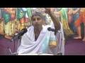 Bhagavata Shasta Skanda By Dr Satyanarayanacharya Day 01 06 Jun 2018 mp3