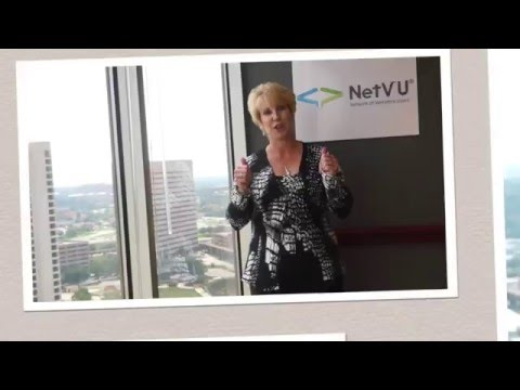 NetVU Volunteers