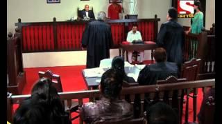 Adaalat – Bengali – Episode – 176&177,- Bishkanya – part 2