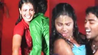 ராக்  கோழி ரெண்டு முழிச்சு இருக்கு / village record dance leatest video