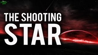 The Secret Of The Shooting Star - Powerful Recitation
