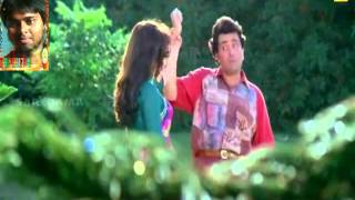all song of mohabbat ki arzoo