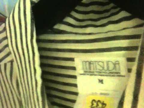 25+ Furs, Designer & Vintage clothing for sale in NYC