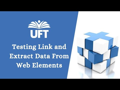 QTP 11.0 Descriptive programming - Testing links of a page