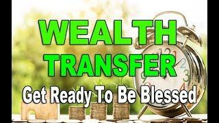 prayers for wealth transfer and money Videos - votube net