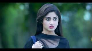 Tum Mere Kya Ho official Video Song 720p HD