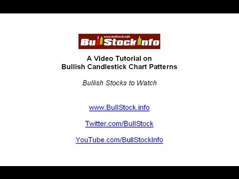 Japanese Candle Stick Stocks to Buy Now for Wednesday, March 13 | www.BullStock.info