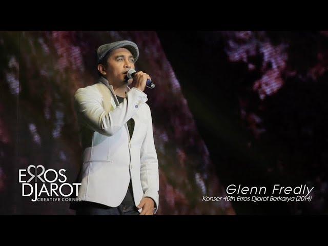 Glenn Fredly - Pelangi