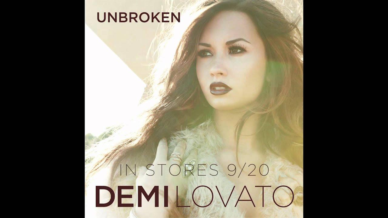 Demi Lovato - Who's That Boy (feat. Dev)