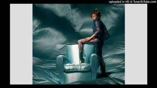 Download Lady Gaga - The Cure (Audio) - Duración Video