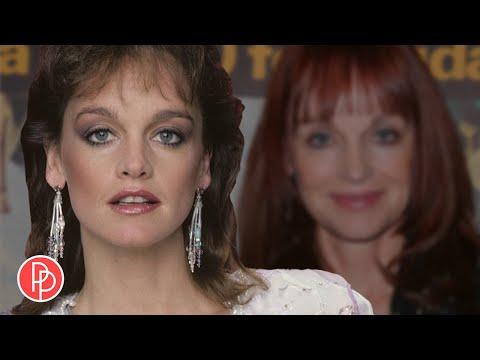 """""""Denver Clan"""": Das macht Pamela Sue Martin heute"""