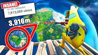 Download Top 10 MOST FAMOUS Fortnite Clips OF ALL TIME! Video