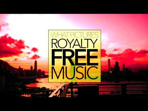 R&B/Soul Music [No Copyright & Royalty Free] Upbeat Charming | LESLIE'S STRUT (Sting)