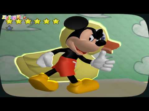 Xxx Mp4 O Rato Mickey Disney Magical Mirror Starring Mickey Mouse Quot NORMAL MODE Quot Part 2 ZigZag 3gp Sex