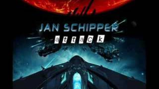 JAN SCHIPPER - Attack