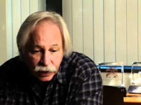 Jeffrey Brabec On Compulsory License