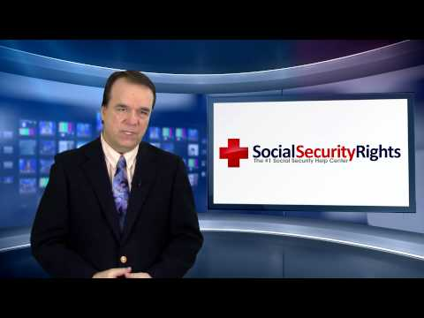 How To Get Social Security Disability Approved