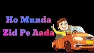 Sauda Khara Khara Whatsapp Status | Good News | Akshay Kumar | Diljit | Sukhbir