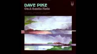 Jazz Funk - Dave Pike - Lazy Afternoon