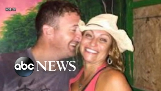 The mysterious case of missing couple found dead in Belize