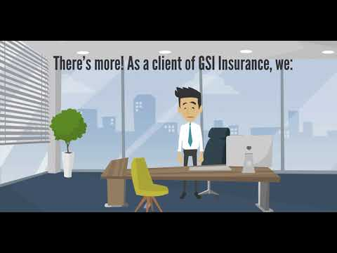 Group Medical Insurance Quotes