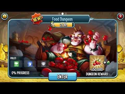 Monster Legends: How to get Easter Eggs!